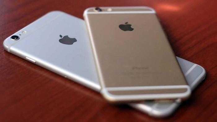 Tips Beli iPhone Bekas Biar Gak Nyesel Bro
