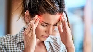 Kenapa Setiap Orang Mengalami Sakit Kepala