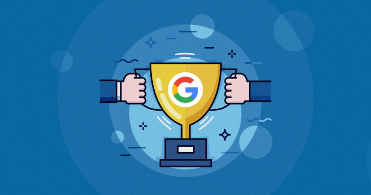 Apakah SEO Lebih Bagus Daripada Iklan Berbayar Pada Search Engine ?